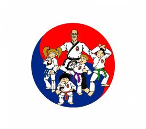Karate Kids New Term Starts 8th October