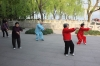 Free Tai Chi For Seniors Week